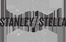 stalla/stanlay